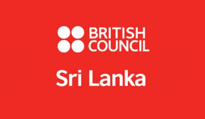 British Council Sri Lanka opens refurbished Colombo and Kandy premises
