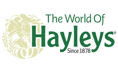 Hayleys becomes first listed Sri Lankan company to cross US$ 1 billion turnover in FY2017/18