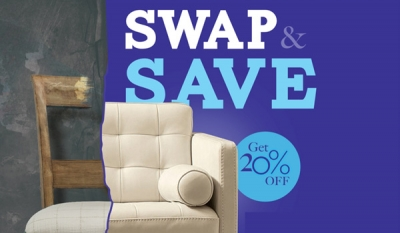 Alpha to launch 'Swap and Save Promotion' for second consecutive year