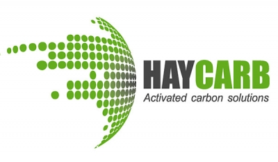 Haycarb records turnover of Rs. 8.9 billion and profit before tax of Rs. 502 million for H1 2018/19
