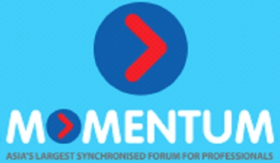 Momentum – Asia's largest synchronized professional forum to be held for the first time in Sri Lanka