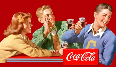 Coca-Cola explains move to scrap brand campaigns in favour of 'One brand' plan