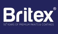 IAC reinvigorates its Britex paints and coatings brand