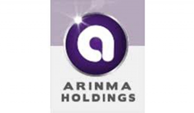 Arinma Holdings wins The Diversity Impact Award at The Employer Brand Awards