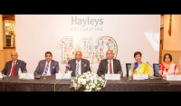 Hayleys celebrates 140 years of innovative excellence in Sri Lanka