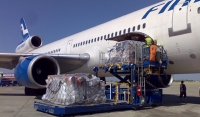 Finnair to end long-haul freighter operations