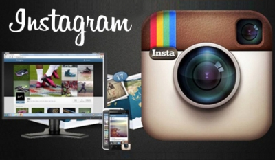 Instagram snaps up 300m users worldwide overtaking Twitter