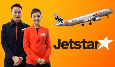 Jetstar Asia to Become only LCC to Fly Direct from Singapore to Colombo