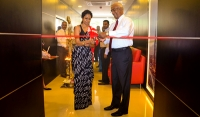 Emirates says 'Hello Kandy' with new branch office
