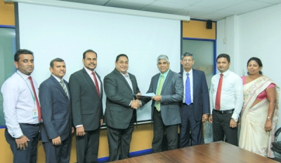Hemas Hospitals renews NITF partnership with the best benefit scheme for public servants