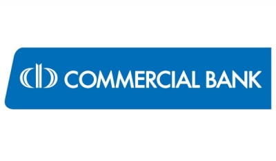 Commercial Bank's debenture issue opens on 16th July
