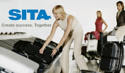Airlines Significantly Improve Baggage Handling in 2015