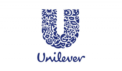 Unilever announces next step in the evolution of skin care portfolio, reiterating its commitment to a more inclusive vision of beauty