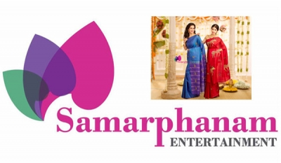 A Style for Every Story at the Samarphanam Exhibition this Weekend