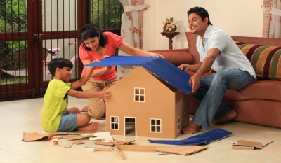 ComBank launches 'Home Loans Fiesta' with lower interest rates & discounts