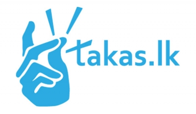Takas.lk ties up with NDB and HNB to offer up to 25% off, making Avurudu more joyful for customers