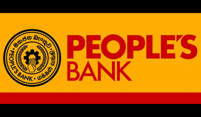 People's Bank set to boost small and medium businesses with Rs.15 billion allocation for loans at 6%