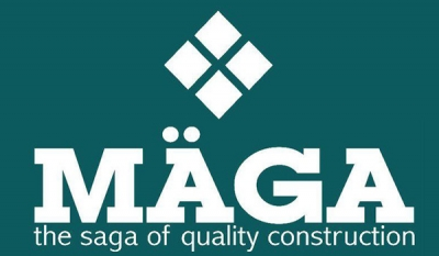 Maga celebrates 30 years of construction excellence