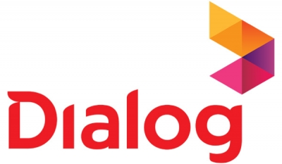 Dialog Consolidates Performance with Strong 3rd Quarter results