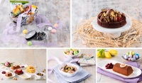 Emirates celebrates Easter with special offering in flight and on the ground