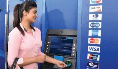 ComBank introduces online & mobile banking registration via ATMs