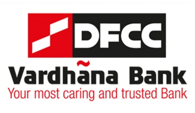 DFCC Vardhana Bank Now Official Banking Partner for Non-Immigrant US Visas