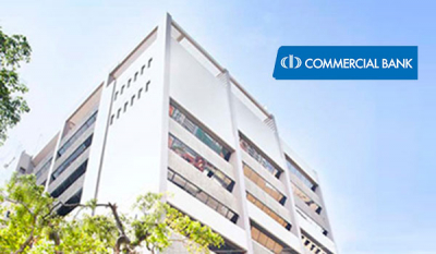 ComBank makes history as only Sri Lankan Bank in Top 1000 World Banks for 10 successive years