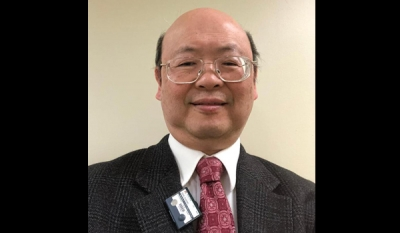 Eminent radiation oncology expert Dr Cheng Saw in Sri Lanka 8-12 May