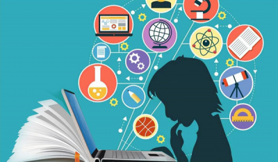 EdTech to remain key technology theme for India's education sector even after COVID-19 crisis