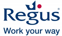 Regus Sri Lanka Virtual Offices offer workspace solutions for growing businesses