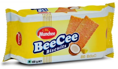 Munchee continues to shine as a leader in innovation