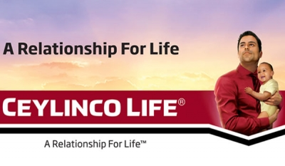 Ceylinco Life launches 2-month campaign to revive lapsed policies