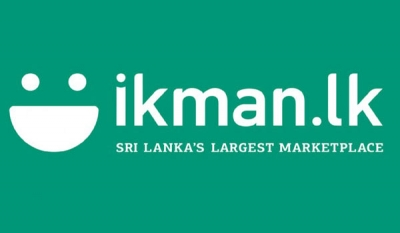 ikman Gears for Future Roadmap With New Leadership Team