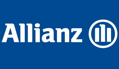 Allianz Life Launches special Pension scheme for Professional drivers