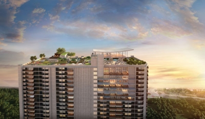 Iconic Galaxy's irresistible offer makes their finest residences within easy reach