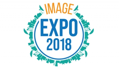 "CameraLK presents ""Image Expo 2018"" photography festival on 5-7 October"