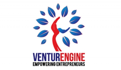Venture Engine finalists coached through workshop rounds