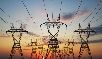 New regulation to prevent the construction of new buildings near power lines