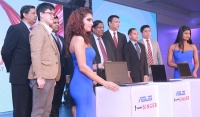 Singer Sri Lanka Corporate Sales Unit achieves largest Intel NUC sale in Sri Lanka (15 photos)