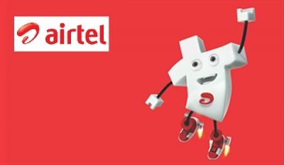 Airtel Lanka secures 900MHz spectrum allocation from TRCSL