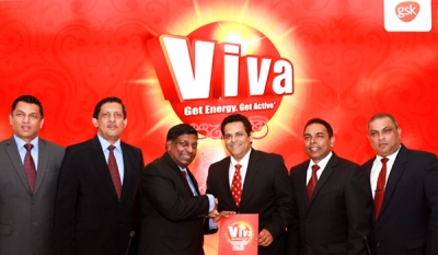 "Viva ""Pathum Vaasi"" with 100 Lakhs worth of home appliances to be won from Singer this Avurudu season"
