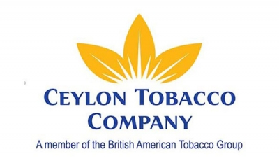 Ceylon Tobacco Company (CTC) continues to empower Sri Lankan tobacco farmers by providing sustainable livelihoods for over 7 decades