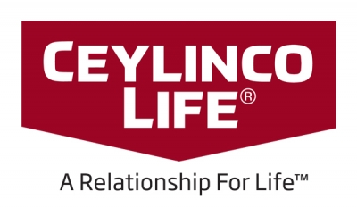 Ceylinco Life launches retirement campaign 'The 30 day plan for 30 years of serenity'