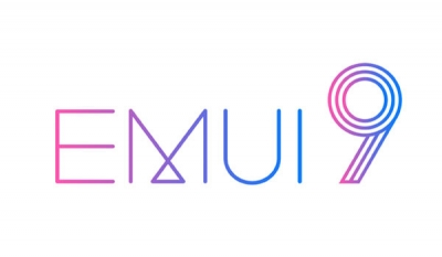 EMUI 9 is coming to Huawei P20 and Nova Series 3 this New Year