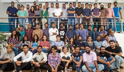 Roar Media raises $1 million funding to fuel expansion across Asia