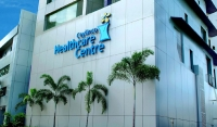 Ceylinco Diabetes Centre celebrates 14th anniversary with discounts in May