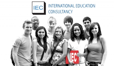 International Education Consultancy celebrates 25 successful years of promoting & prospecting students overseas