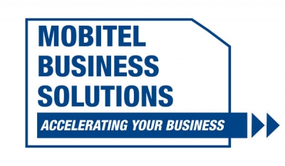 Mobitel Business Solutions (MBS) powers clients with the latest technology convergence