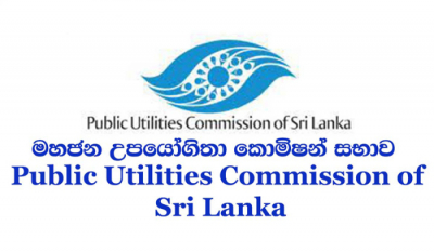 PUCSL, CEB & LECO to provide maximum relief to electricity consumers to pay electricity bills