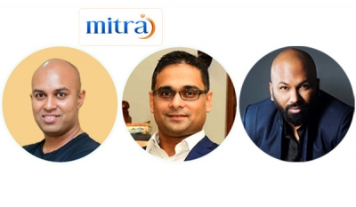 Mitra Innovation to host PMO Summit 2018 in Colombo